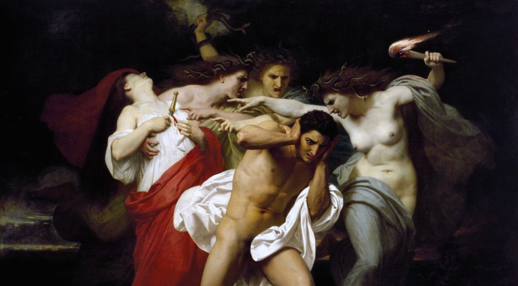 the-remorse-of-orestes_1042x576